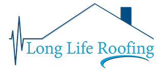 Long Life Roofing